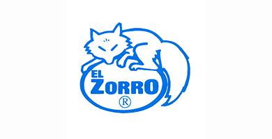BBQ imex-el-zorro-1