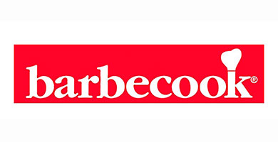 barbecook BBQ