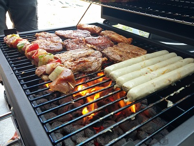 best grill barbeque-tepro-toronto