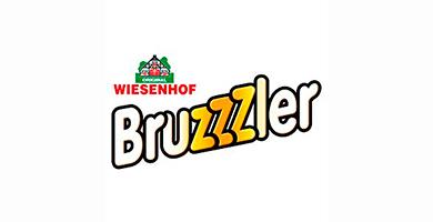 bruzzzler- BBQ