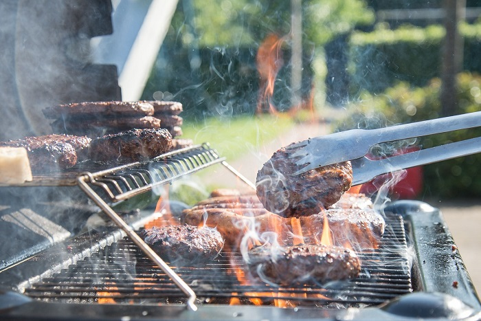 buy your bbq on barbecue-bbq.com