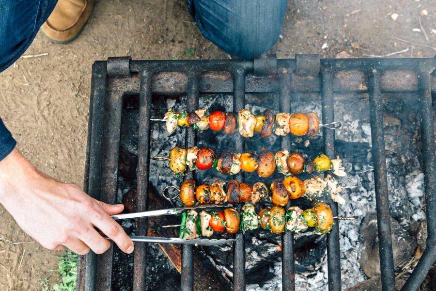 grilled-chicken-and-veggie-kabobs-