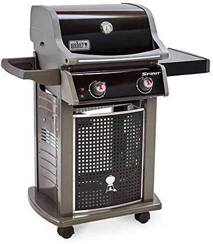 outlet Weber Spirit EO-210, 2 burner get offer