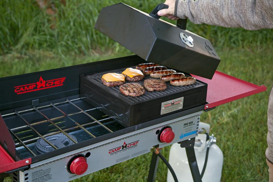 portable mini grill - gas portable grill barbeque garden