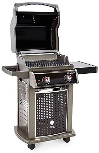 purchase Weber Spirit EO-210, 2 burner with discounts