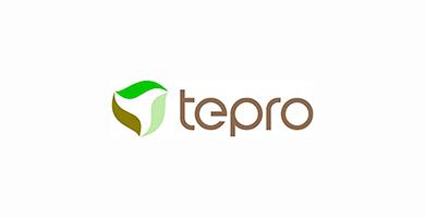 tepro- BBQ