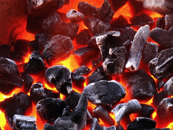 the best coal for bbqs and Grill Barbecues
